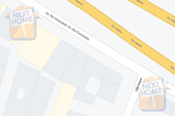 Foto de terreno habitacional en venta en  , peralvillo, cuauhtémoc, df / cdmx, 0 No. 05