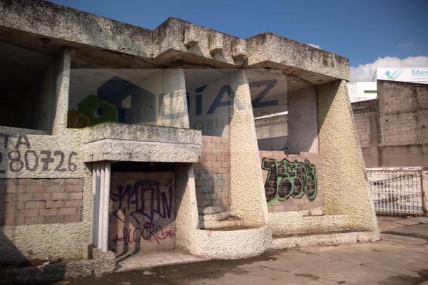 Foto de edificio en renta en periférico 1111, miguel hidalgo, centro, tabasco, 9227225 No. 01