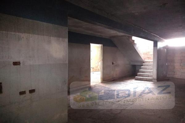 Foto de edificio en renta en periférico 1111, miguel hidalgo, centro, tabasco, 9227225 No. 02