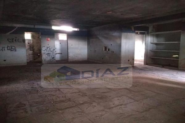 Foto de edificio en renta en periférico 1111, miguel hidalgo, centro, tabasco, 9227225 No. 03