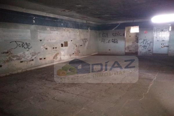 Foto de edificio en renta en periférico 1111, miguel hidalgo, centro, tabasco, 9227225 No. 04