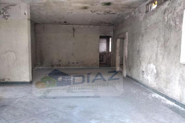 Foto de edificio en renta en periférico 1111, miguel hidalgo, centro, tabasco, 9227225 No. 05