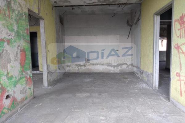 Foto de edificio en renta en periférico 1111, miguel hidalgo, centro, tabasco, 9227225 No. 06