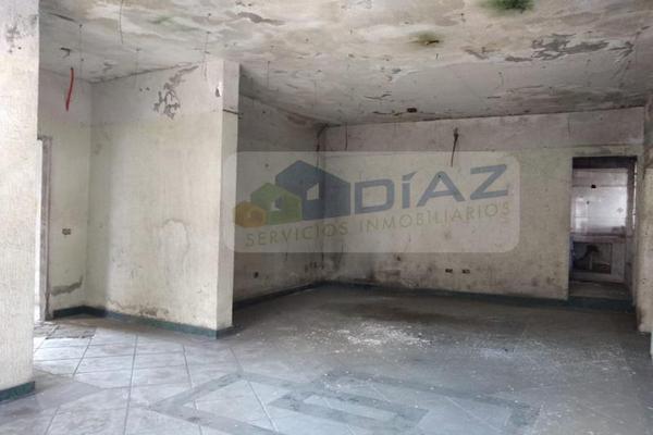 Foto de edificio en renta en periférico 1111, miguel hidalgo, centro, tabasco, 9227225 No. 07