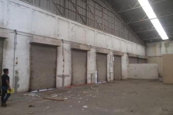 Foto de bodega en renta en periferico carlos pellicer c?mara 1, plaza villahermosa, centro, tabasco, 3152453 No. 05
