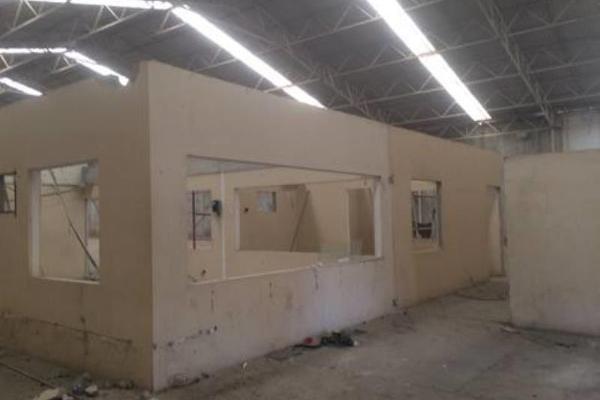 Foto de bodega en renta en periferico carlos pellicer c?mara 1, plaza villahermosa, centro, tabasco, 3152453 No. 10