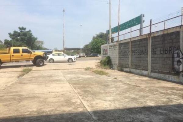Foto de bodega en renta en periferico carlos pellicer c?mara 1, plaza villahermosa, centro, tabasco, 3152453 No. 11