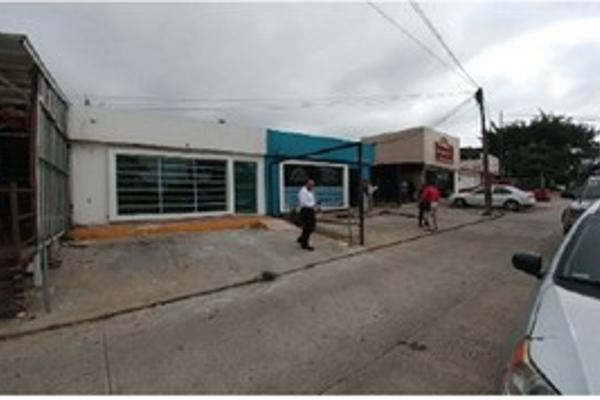 Foto de local en renta en periferico carlos pellicer camara , real de sabina, centro, tabasco, 5339302 No. 02