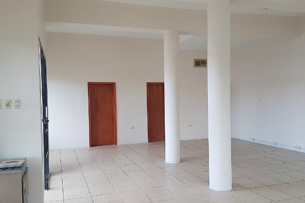 Foto de local en renta en  , residencial universidad, chihuahua, chihuahua, 5415368 No. 04