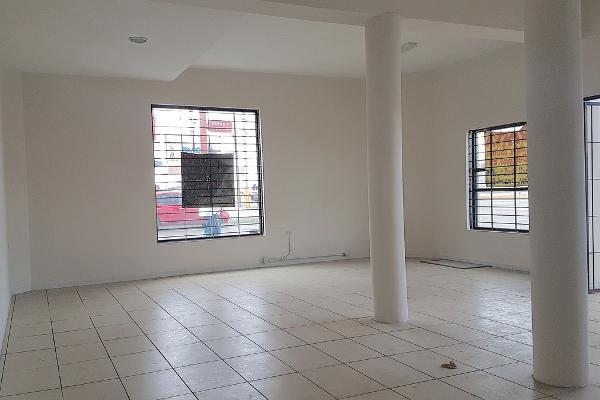 Foto de local en renta en  , residencial universidad, chihuahua, chihuahua, 5415368 No. 06