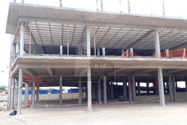 Foto de local en renta en periferico de mérida licenciado manuel berzunza , opichen, opichén, yucatán, 5712749 No. 06