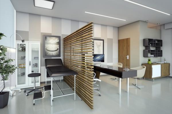 Foto de oficina en renta en periférico ecológico , atlixcayotl 2000, san andrés cholula, puebla, 8380000 No. 05
