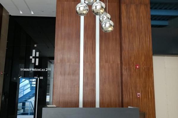 Foto de oficina en renta en periférico ecológico , atlixcayotl 2000, san andrés cholula, puebla, 8380000 No. 06