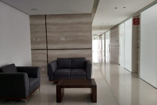 Foto de oficina en renta en periférico ecológico , atlixcayotl 2000, san andrés cholula, puebla, 8380041 No. 04