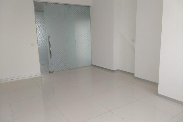 Foto de oficina en renta en periférico ecológico , atlixcayotl 2000, san andrés cholula, puebla, 8380041 No. 05