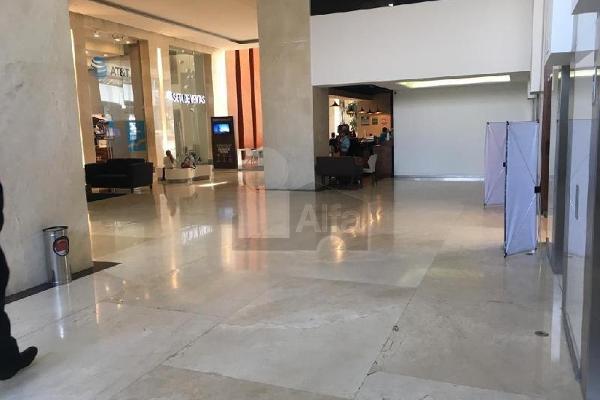Foto de oficina en renta en periferico ecologico , lomas de angelópolis, san andrés cholula, puebla, 6166044 No. 01