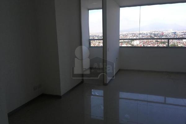 Foto de oficina en renta en periferico ecologico , lomas de angelópolis, san andrés cholula, puebla, 6166044 No. 09