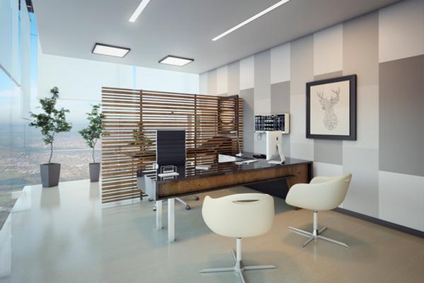 Foto de oficina en renta en periférico ecológico , san bernardino la trinidad, san andrés cholula, puebla, 8380000 No. 03