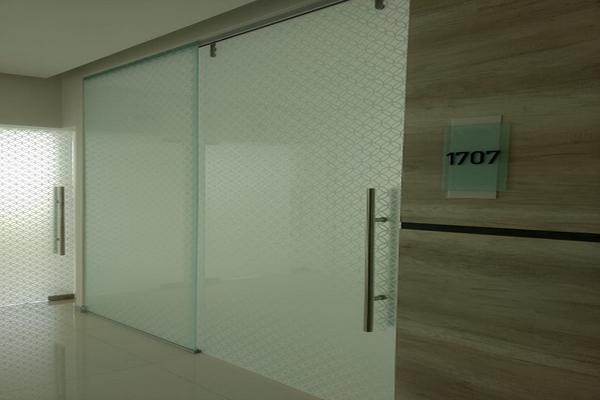 Foto de oficina en renta en periférico ecológico , san bernardino la trinidad, san andrés cholula, puebla, 8380000 No. 04