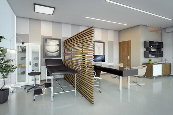 Foto de oficina en renta en periférico ecológico , san bernardino la trinidad, san andrés cholula, puebla, 8380000 No. 05
