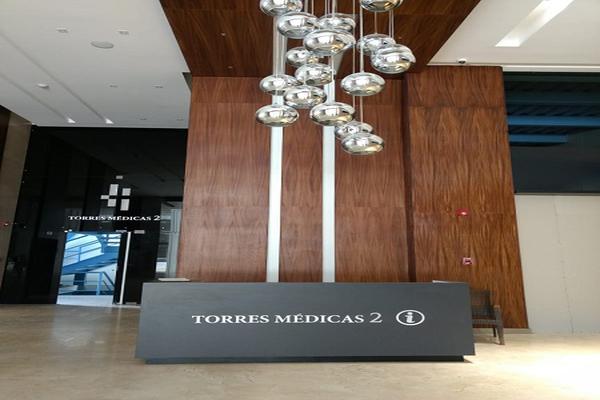 Foto de oficina en renta en periférico ecológico , san bernardino la trinidad, san andrés cholula, puebla, 8380000 No. 06