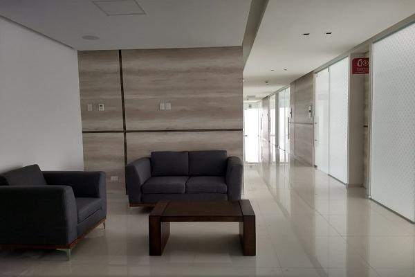 Foto de oficina en renta en periférico ecológico , san bernardino la trinidad, san andrés cholula, puebla, 8380041 No. 04