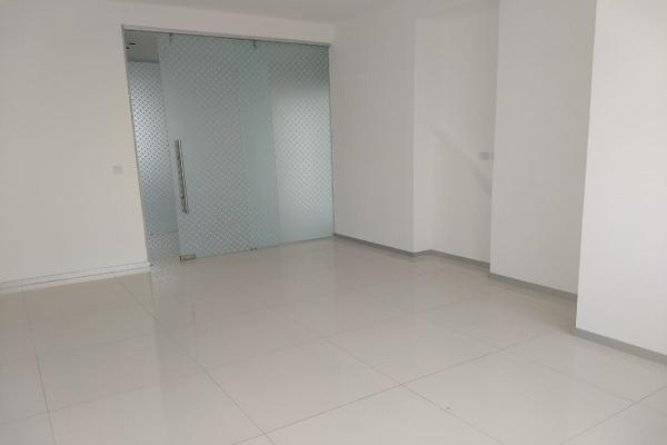 Foto de oficina en renta en periférico ecológico , san bernardino la trinidad, san andrés cholula, puebla, 8380041 No. 05