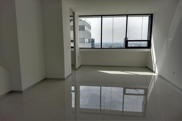 Foto de oficina en renta en periférico ecológico , san bernardino la trinidad, san andrés cholula, puebla, 8380041 No. 08