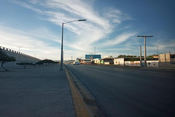 Foto de bodega en renta en periférico esquina con saltillo , valle verde, torreón, coahuila de zaragoza, 0 No. 07