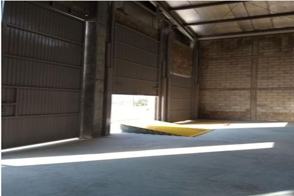 Foto de bodega en renta en periférico nuevo , la guadalupana, el salto, jalisco, 15224003 No. 04