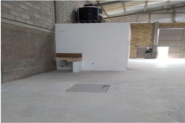Foto de bodega en renta en periférico nuevo , la guadalupana, el salto, jalisco, 15224003 No. 06
