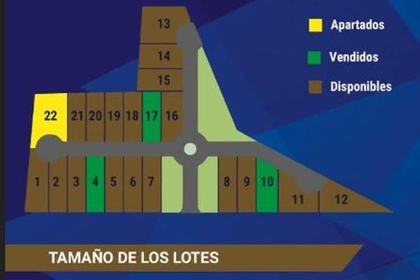 Foto de bodega en venta en periferico poniente , ciudad caucel, mérida, yucatán, 5704339 No. 01