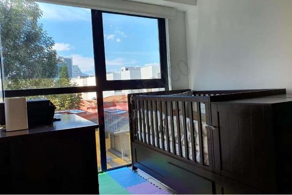 Foto de departamento en venta en periférico sur 2001, las águilas, álvaro obregón, df / cdmx, 13330512 No. 09