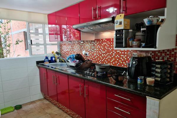 Foto de departamento en venta en periférico sur 3915, pedregal de carrasco, coyoacán, df / cdmx, 0 No. 07