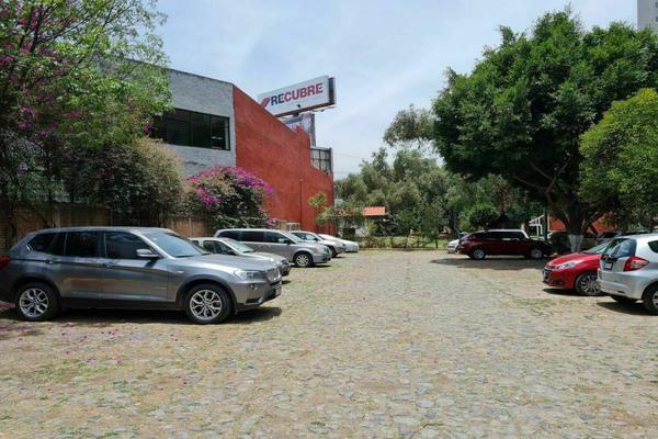 Foto de departamento en venta en periférico sur 3915, pedregal de carrasco, coyoacán, df / cdmx, 0 No. 18