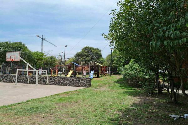 Foto de departamento en venta en periférico sur 3915, pedregal de carrasco, coyoacán, df / cdmx, 0 No. 19