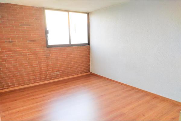 Foto de departamento en venta en periférico sur 3915, pedregal de carrasco, coyoacán, df / cdmx, 0 No. 09