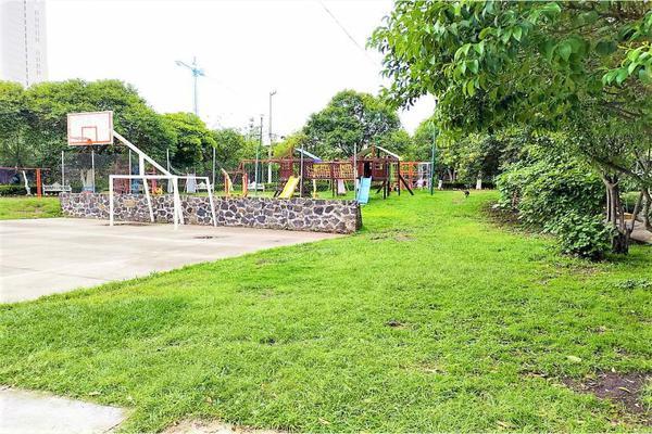 Foto de departamento en venta en periférico sur 3915, pedregal de carrasco, coyoacán, df / cdmx, 0 No. 13