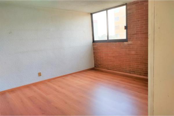Foto de departamento en venta en periférico sur 3915, pedregal de carrasco, coyoacán, df / cdmx, 0 No. 22