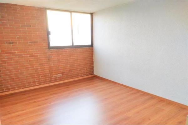 Foto de departamento en venta en periférico sur 3915, pedregal de carrasco, coyoacán, df / cdmx, 0 No. 24