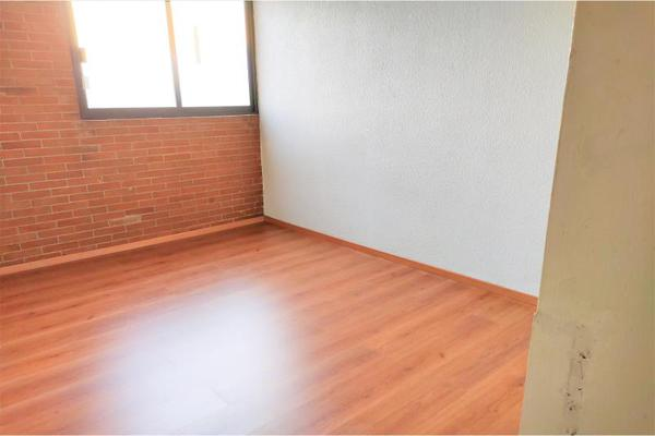 Foto de departamento en venta en periférico sur 3915, pedregal de carrasco, coyoacán, df / cdmx, 0 No. 26