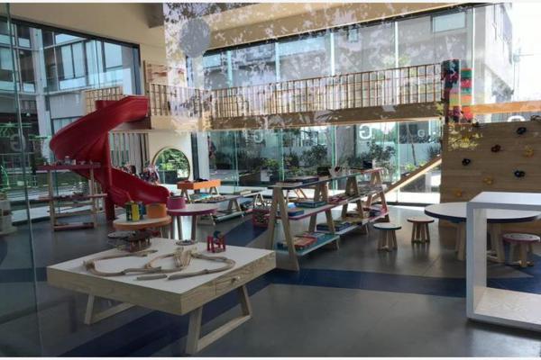 Foto de departamento en venta en periferico sur 5146, pedregal de carrasco, coyoacán, df / cdmx, 0 No. 01