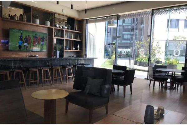 Foto de departamento en venta en periferico sur 5146, pedregal de carrasco, coyoacán, df / cdmx, 0 No. 04