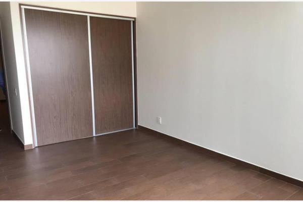 Foto de departamento en venta en periferico sur 5146, pedregal de carrasco, coyoacán, df / cdmx, 0 No. 08