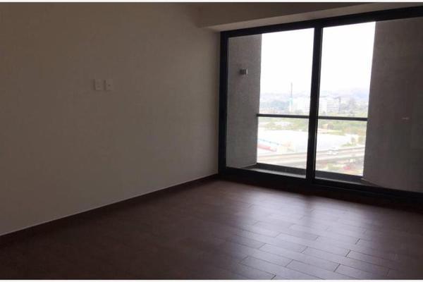 Foto de departamento en venta en periferico sur 5146, pedregal de carrasco, coyoacán, df / cdmx, 0 No. 15