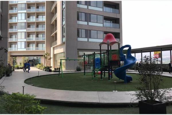 Foto de departamento en venta en periferico sur 5146, pedregal de carrasco, coyoacán, df / cdmx, 0 No. 18