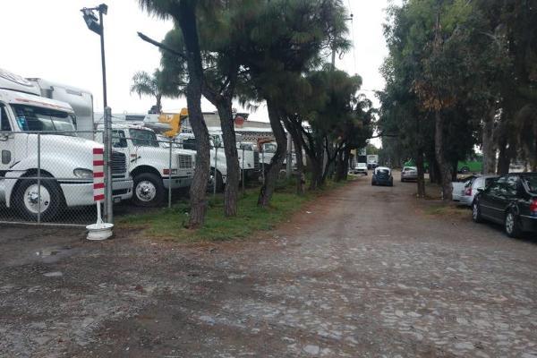 Foto de terreno comercial en venta en periférico sur 7530, jardines de santa maría, san pedro tlaquepaque, jalisco, 10120321 No. 06