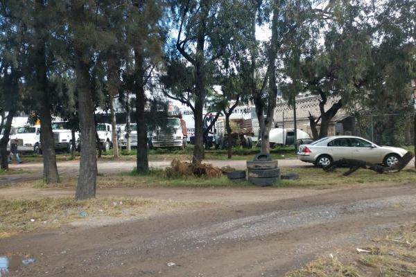 Foto de terreno comercial en venta en periférico sur 7530, jardines de santa maría, san pedro tlaquepaque, jalisco, 10120321 No. 07