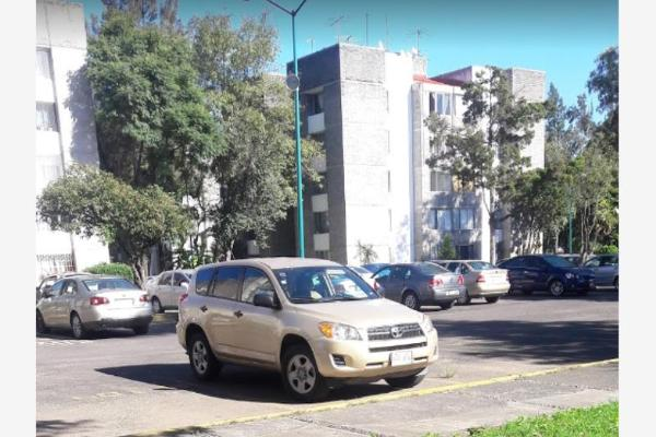 Foto de departamento en venta en periferico sur 7680, periférico, tlalpan, df / cdmx, 9924132 No. 08