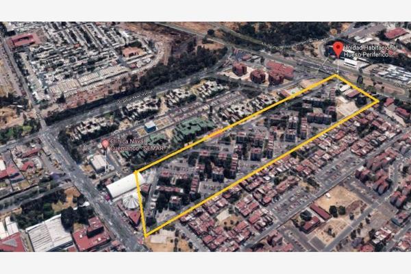 Foto de departamento en venta en periferico sur 7680, periférico, tlalpan, df / cdmx, 9924132 No. 15